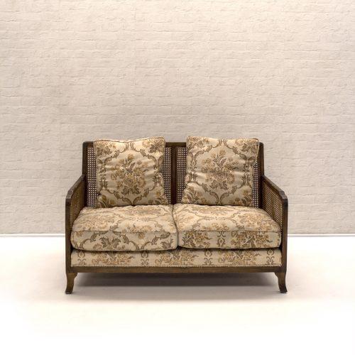 Furniture for hirre