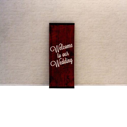Rustic wedding hire in Wanaka and Queenstown