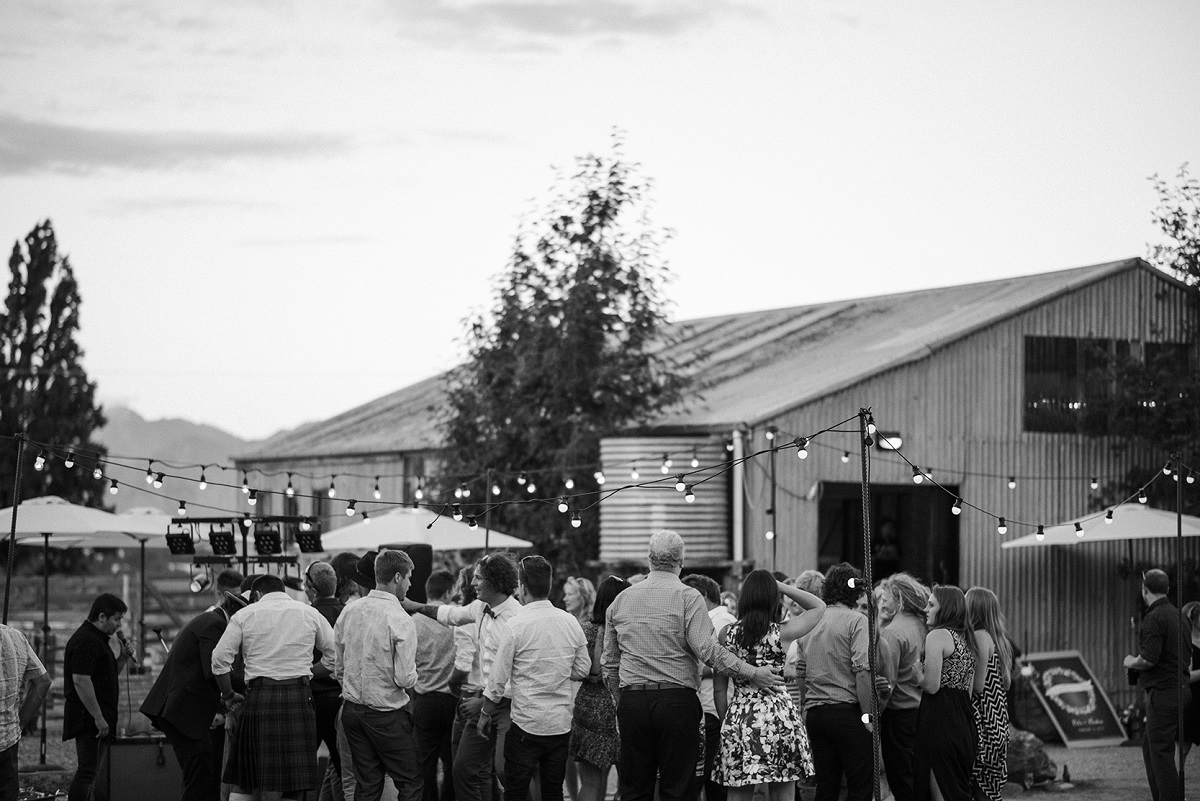wanaka-wedding-hire