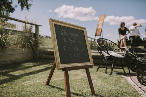 plan your wanaka wedding