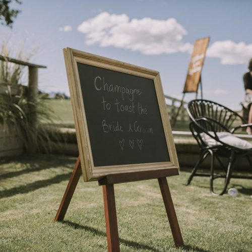 plan your wanaka wedding