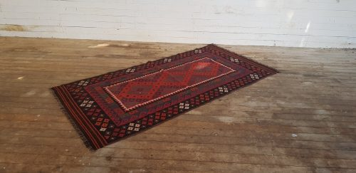 Rugs for hire in Wanaka