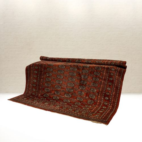 Large Nice Rugs for hire