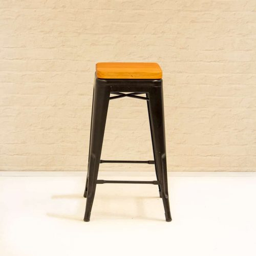 Bar stools and furniture for hire